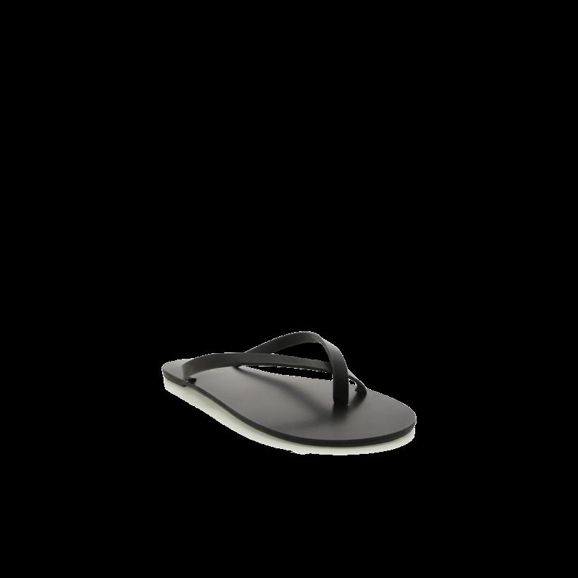 Camaro - Black by Billini Shoes