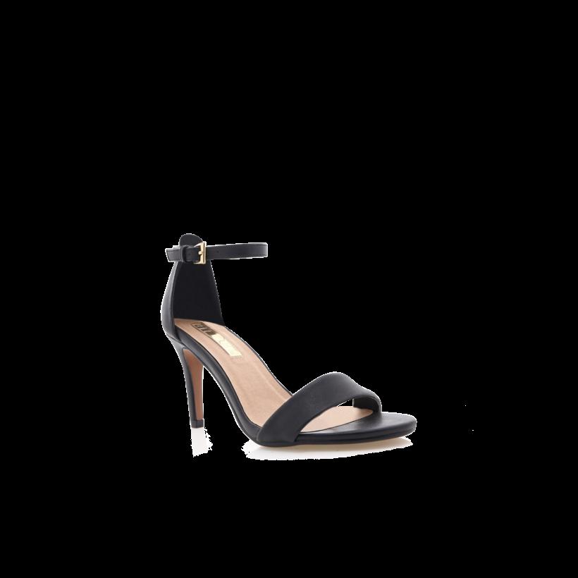 Cora - Black by Billini Shoes