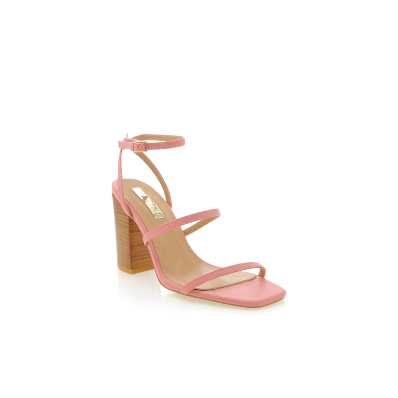 Heron - Dusted Candy by Billini Shoes