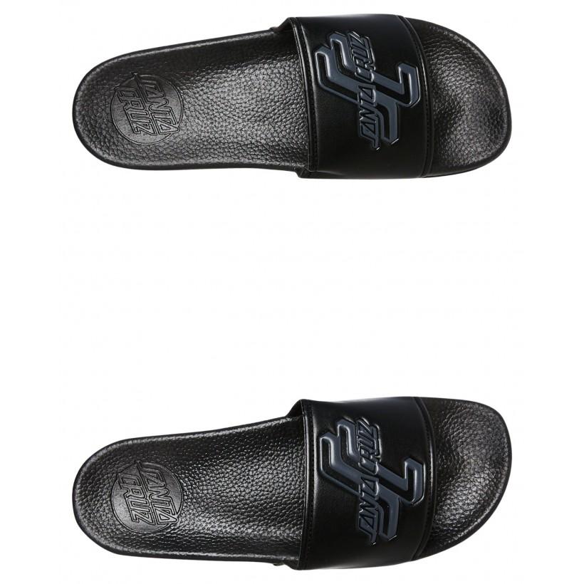 Sc Slide Black