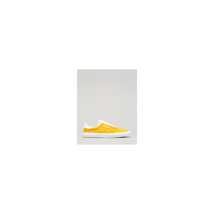 "3mc Shoes in ""Active Gold/Ftwr White/Ft""  by Adidas"