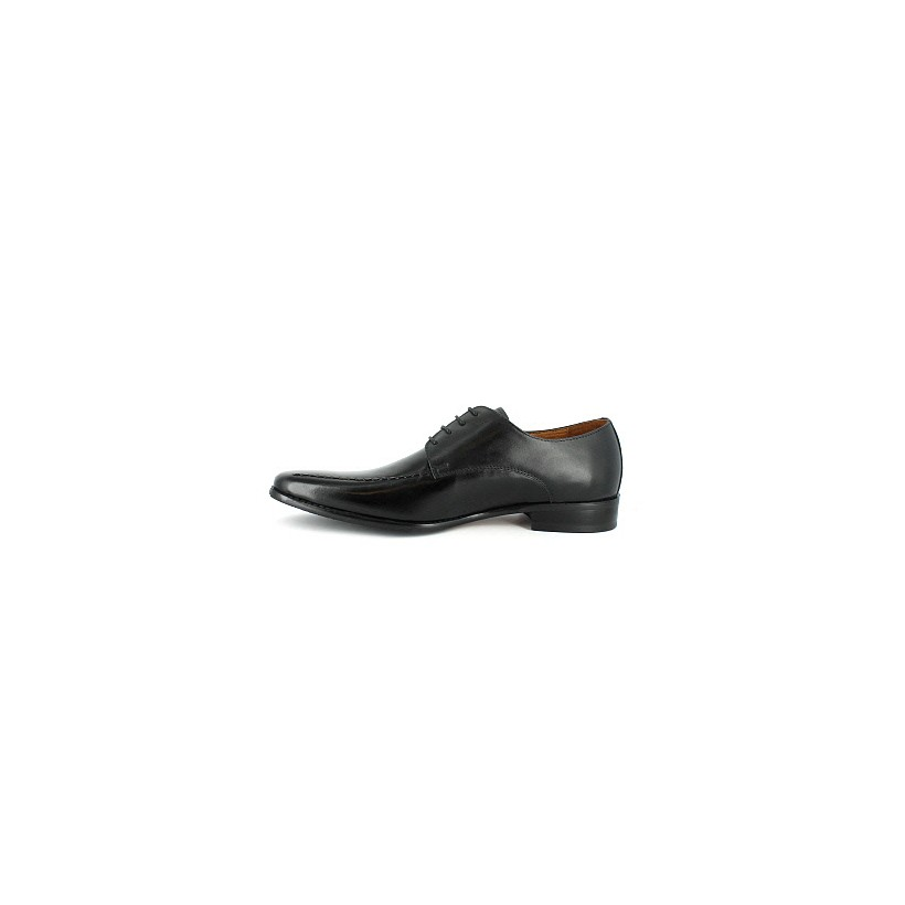 Barcelona Black by Florsheim