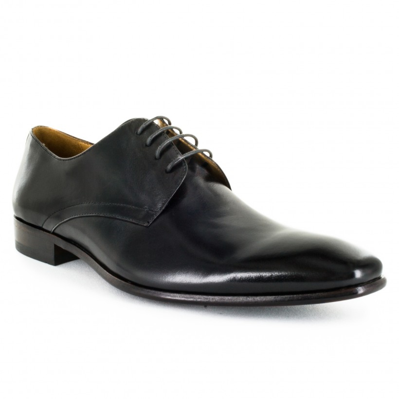 Auckland Black by Florsheim