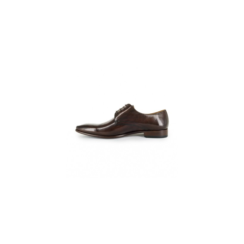 Auckland Brown by Florsheim