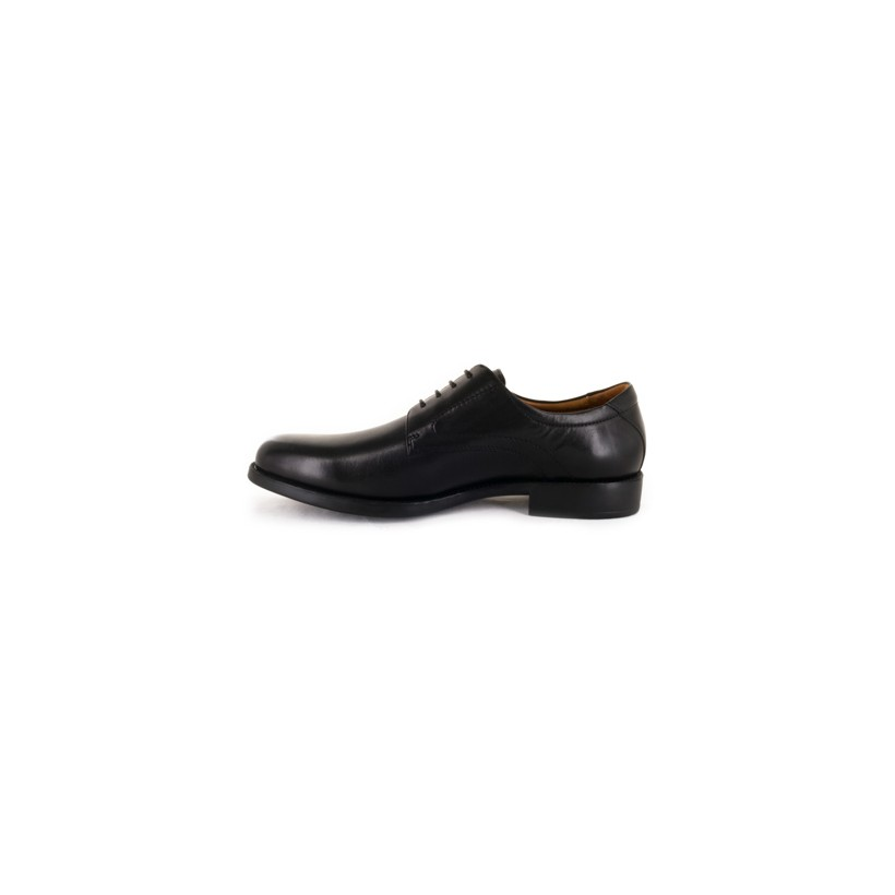 Peter Black by Florsheim