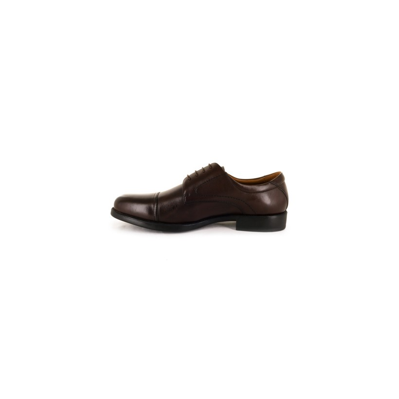 Conner Brown by Florsheim