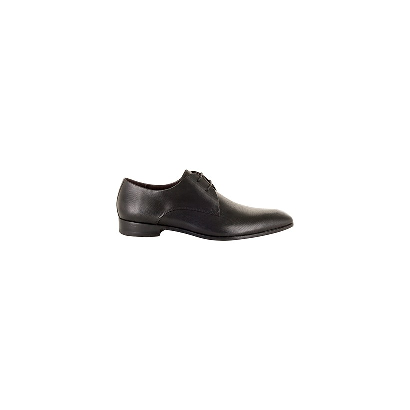Zermatt Black by Florsheim