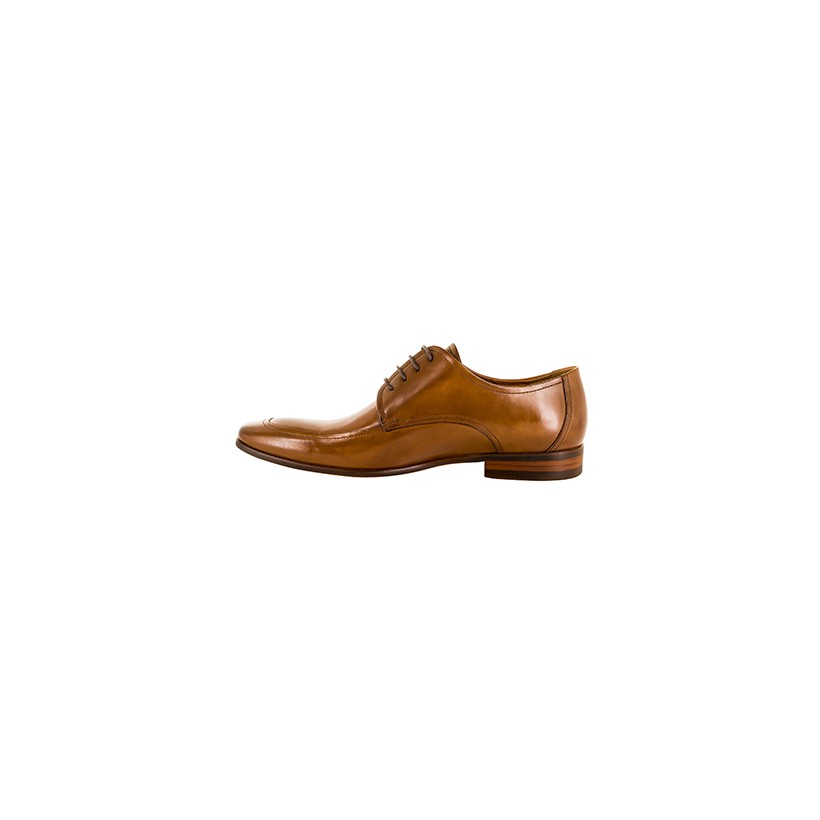 London Tan by Florsheim