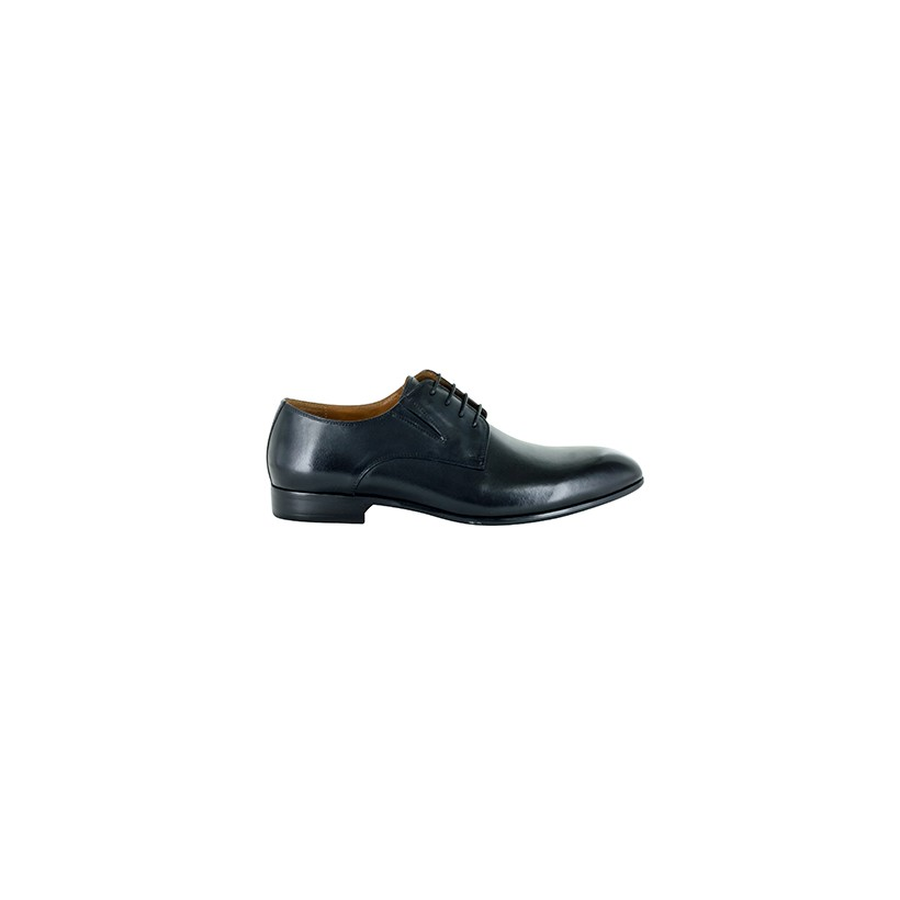 Lucas Black by Florsheim