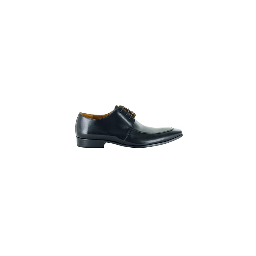 Liam Black by Florsheim
