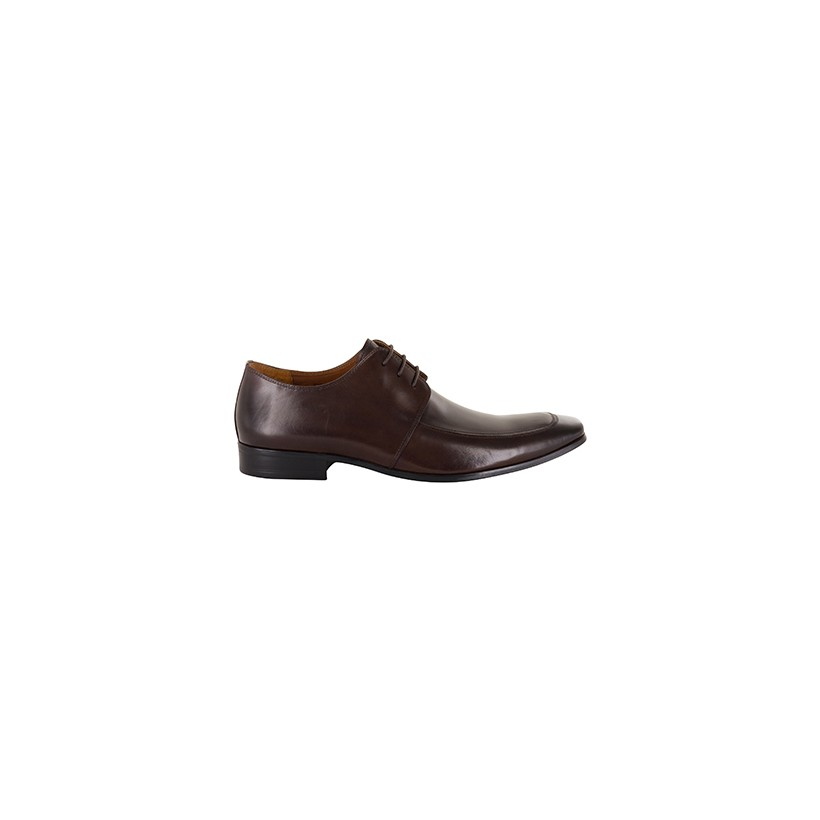Liam Brown by Florsheim