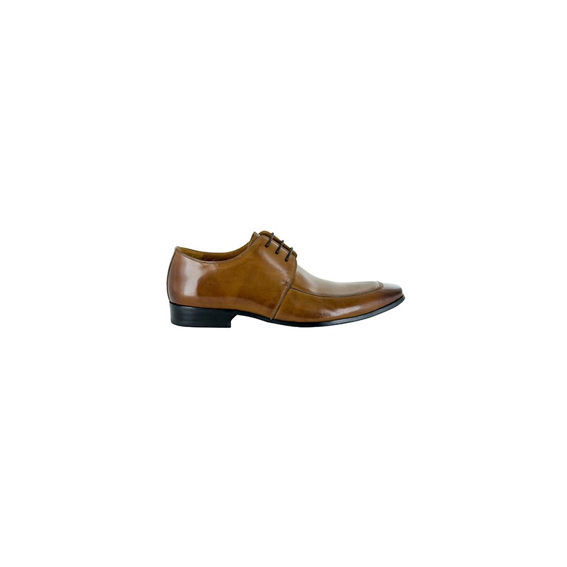 Liam Tan by Florsheim