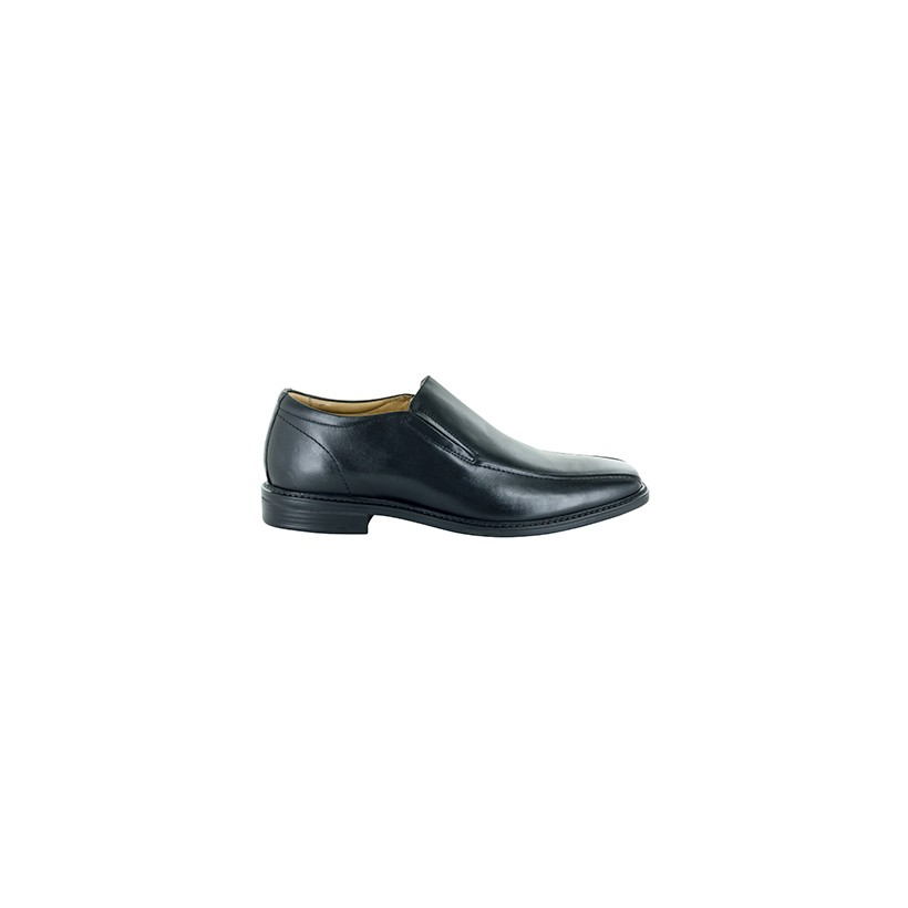 Wills Black by Florsheim