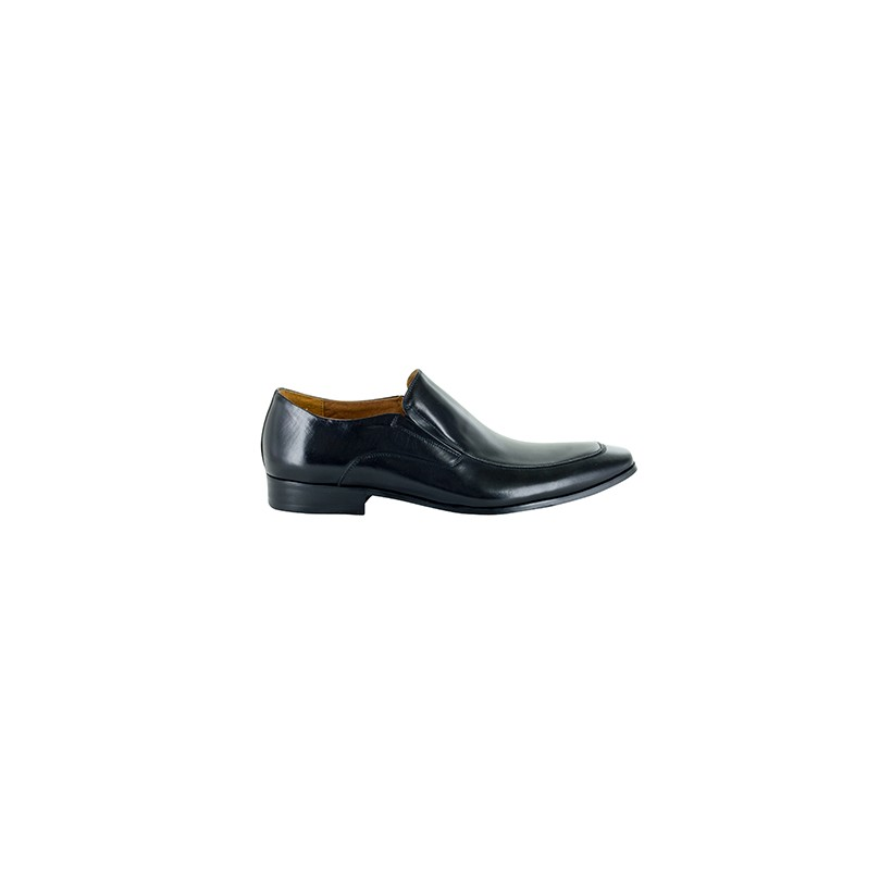 Stanley Black by Florsheim
