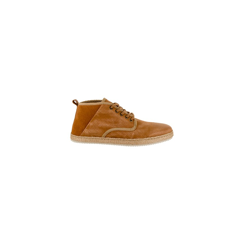 Barcelos - Made In Portugal Tan by Florsheim