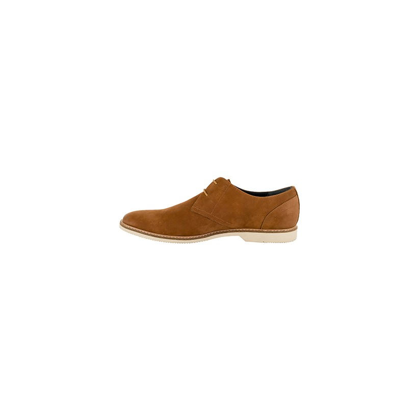 Ranger Tan by Florsheim