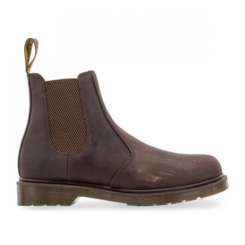 2976 CHELSEA Gaucho Crazyhorse Leather