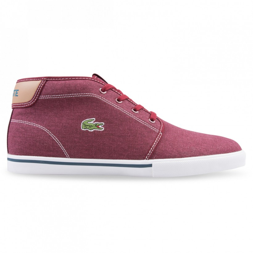 Lacoste AMPTHILL 118