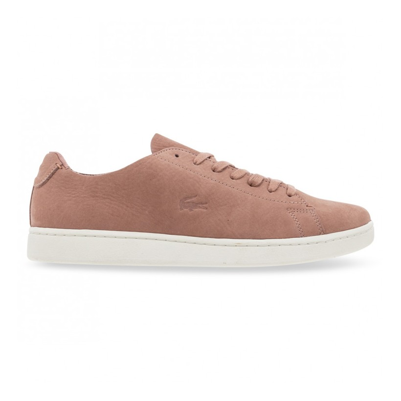 CARNABY EVO 119 WOMENS Pink Off White