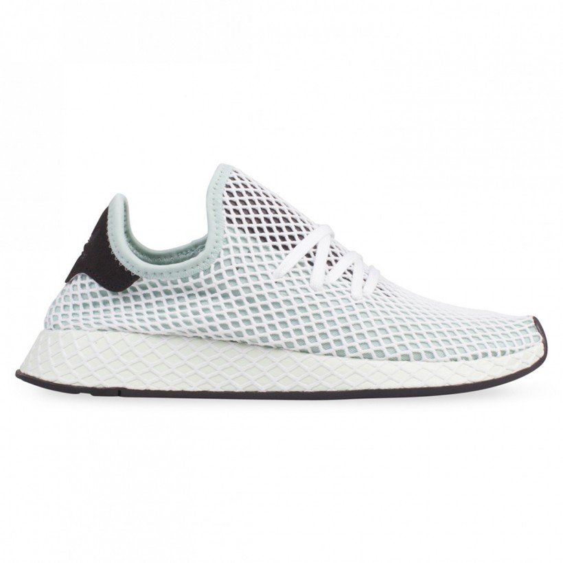 DEERUPT WOMENS