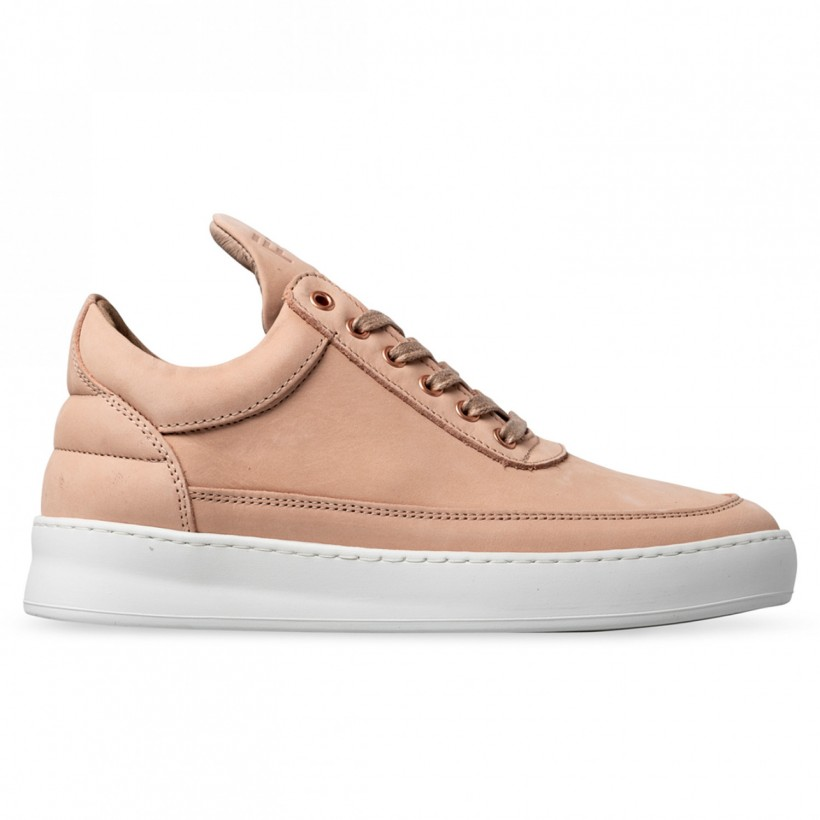 LOW TOP WOMENS