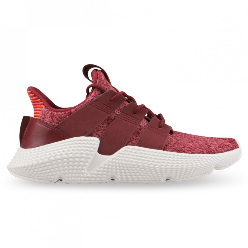 PROPHERE WOMENS