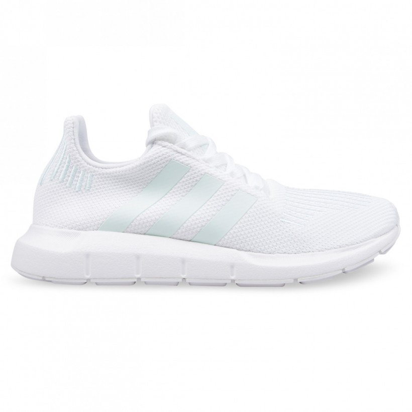 adidas SWIFT RUN WOMENS