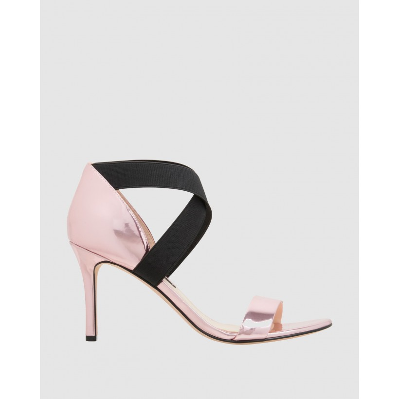 Adie PINK MULTI by Nine West