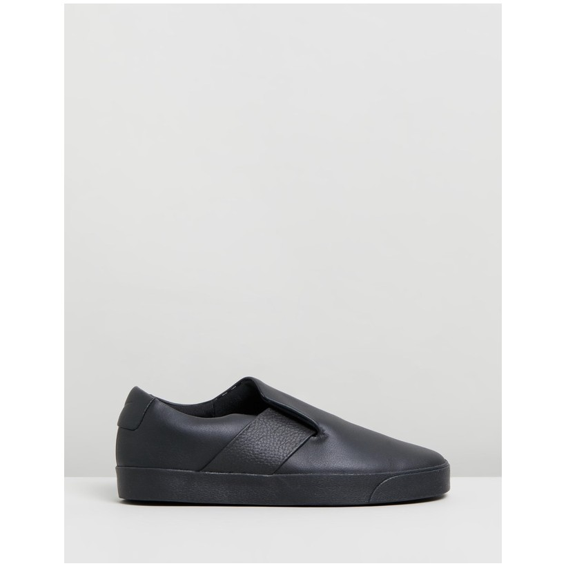Blazer City Ease - Women's Black by Nike