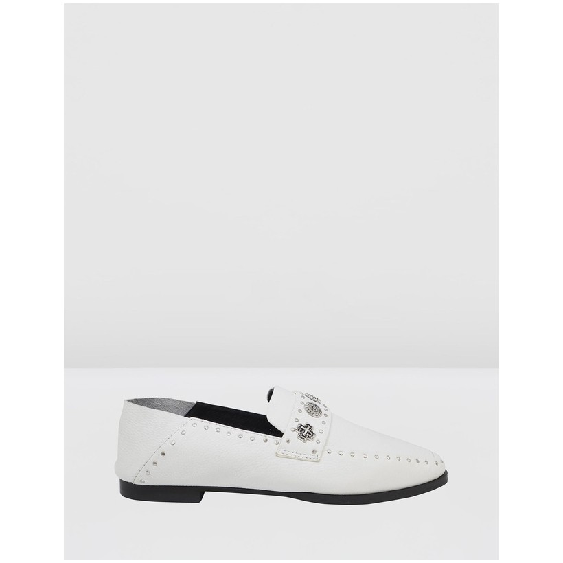 Clide Loafers N/A by Sol Sana