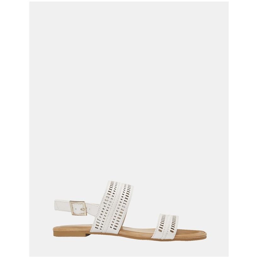 Dainty WHITE GLOVE by Sandler