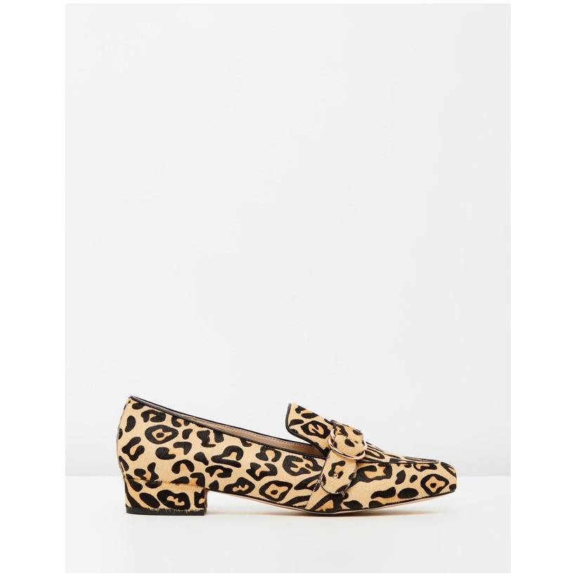 Malia Leopard by Nude