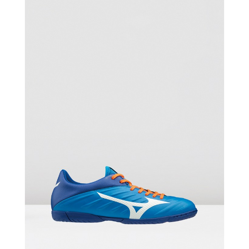 Rebula 2 V3 IN Brilliant Blue by Mizuno