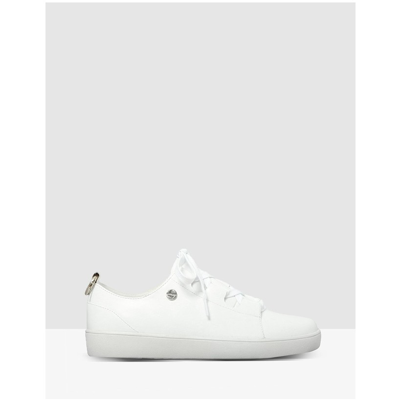 Rossi WHITE by Skin