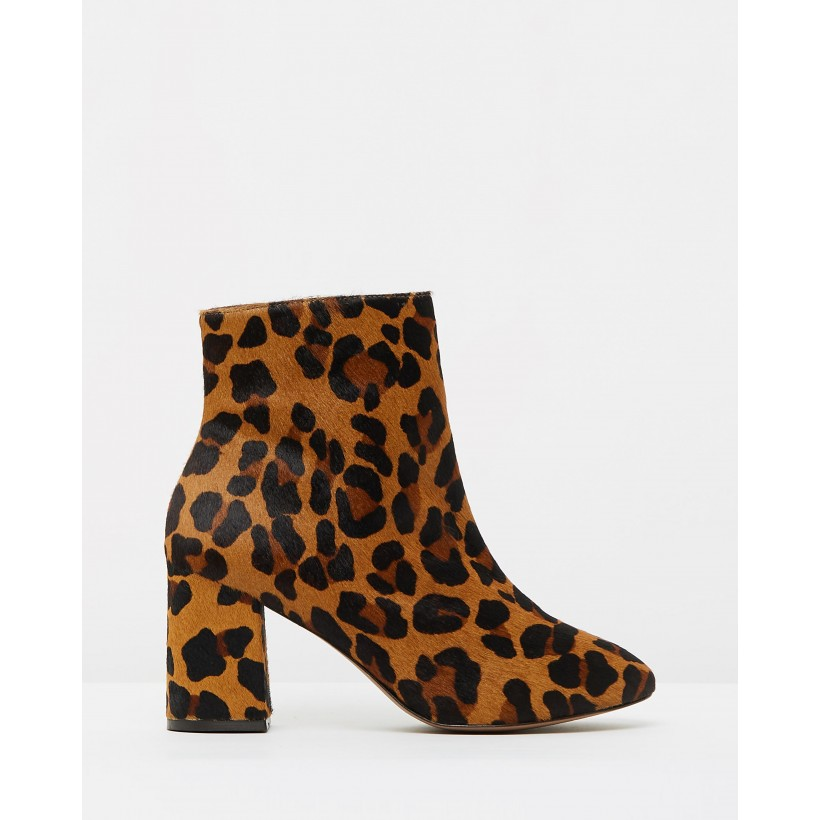 Grove Leopard by Matisse