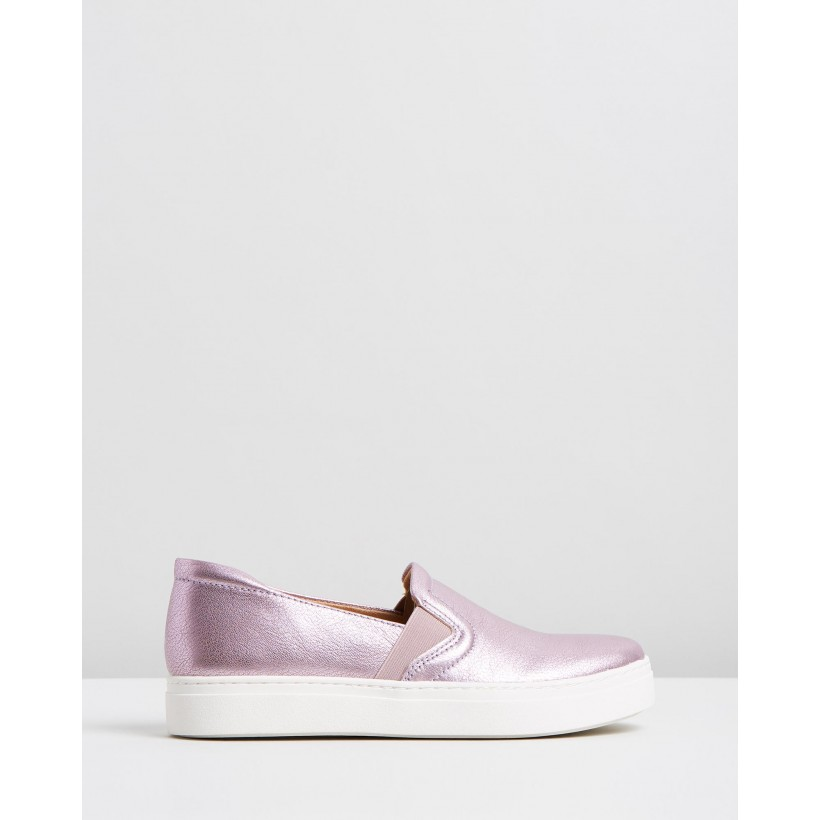 Carly Lavender by Naturalizer