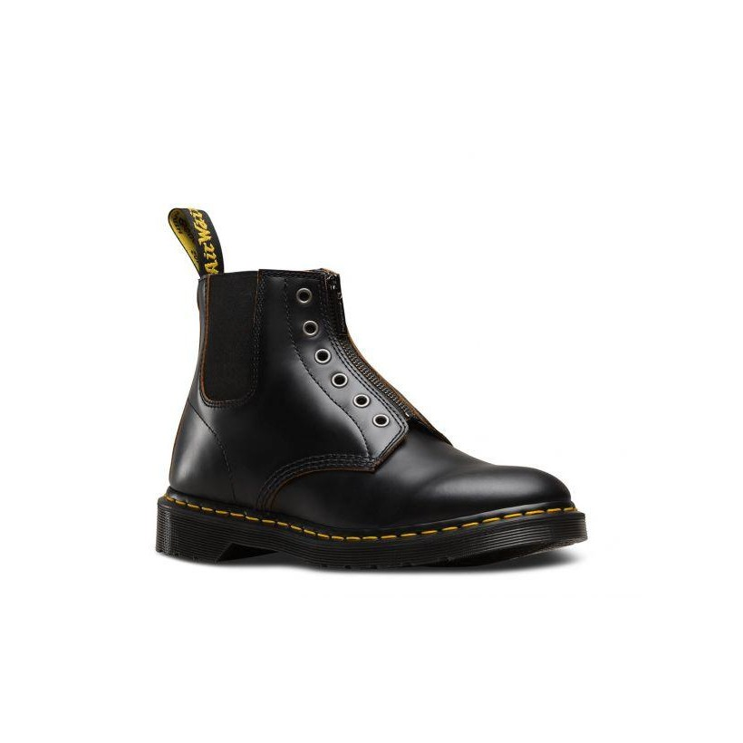 101 Gusset by Dr Martens