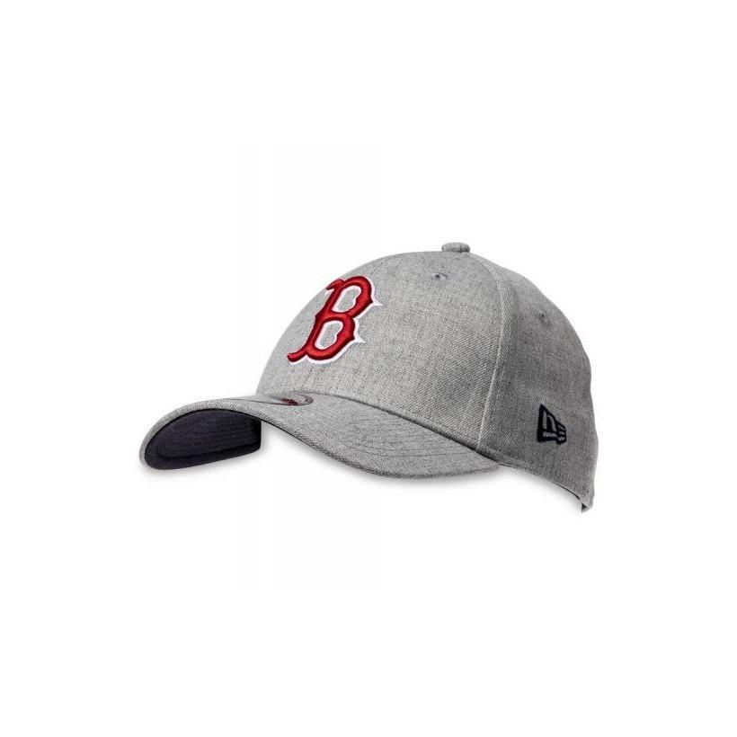 3930 Boston Red by New Era