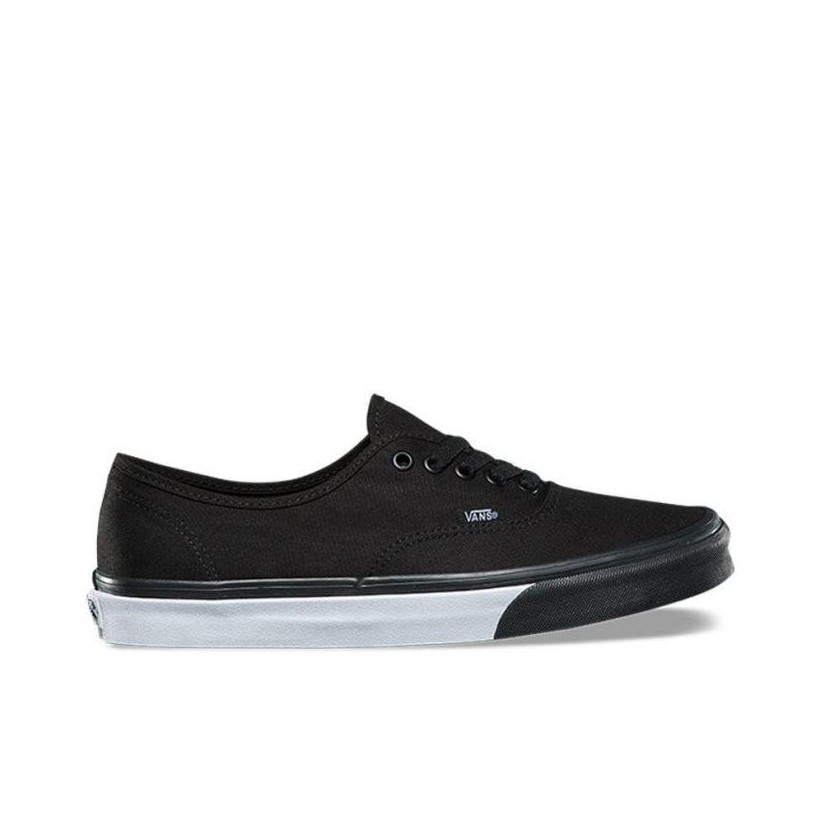 AUTHENTIC MONO BUMPER (MONO BUMPER) BLACK/TRUE WHITE