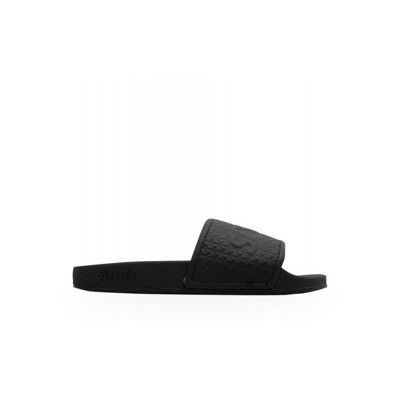 Cali Slides Black