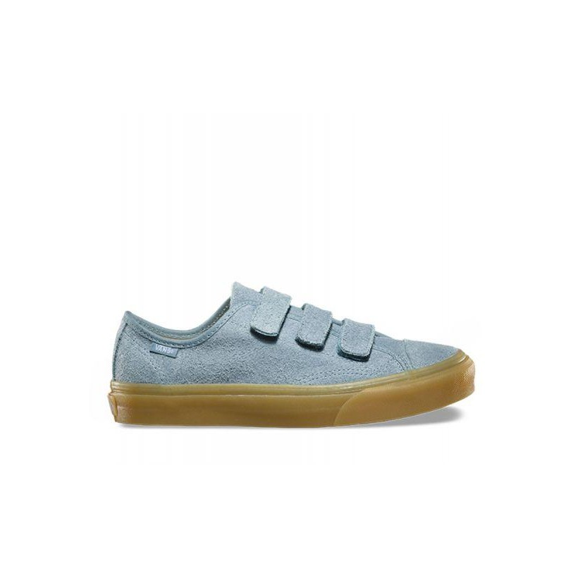 f7fdd801083405 (Fuzzy Suede) Arona FUZZY SUEDE STYLE 23 V by Vans