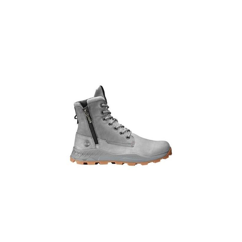 Men's Brooklyn Boot