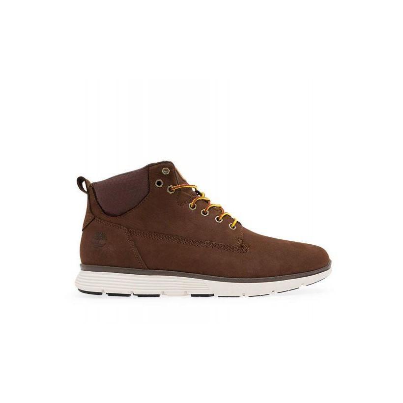 Men's Killington Chukka Boot by Timberland