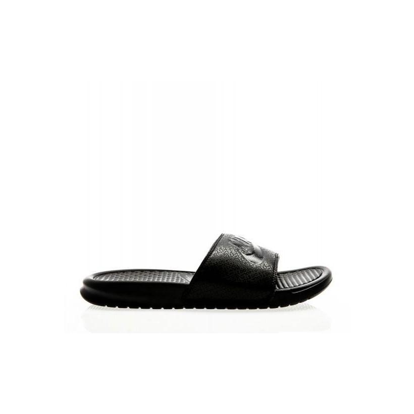 Mens Benassi Slide by Nike