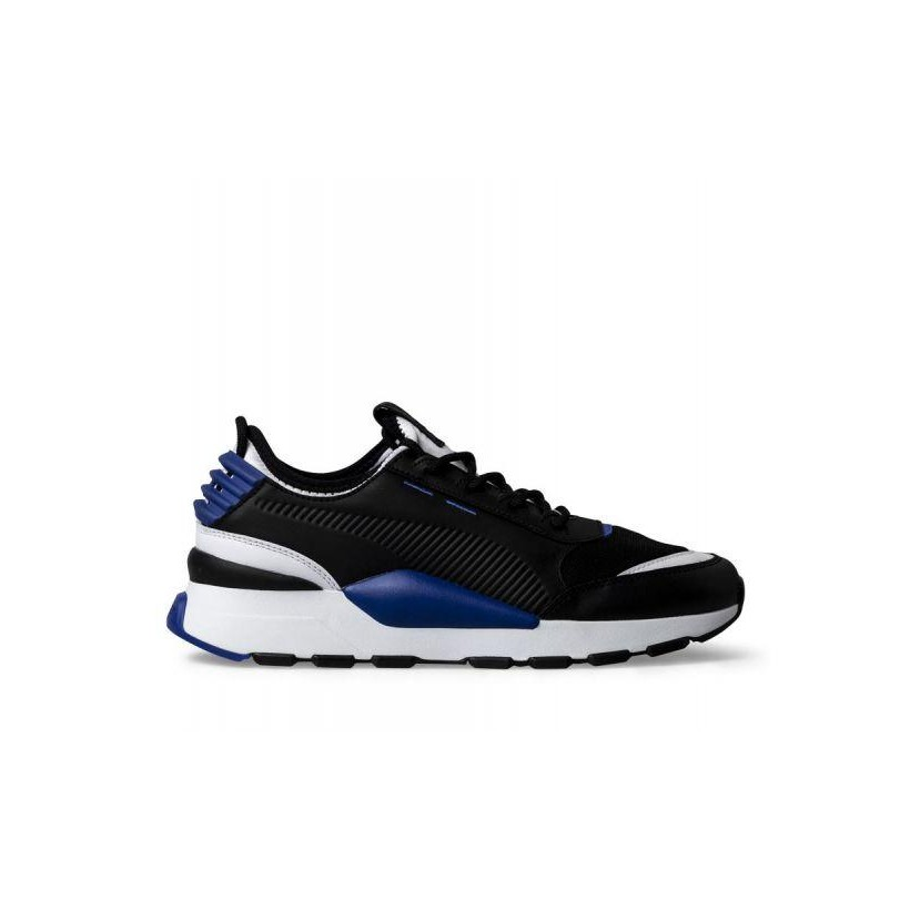5715d794815bab RS-0 Sound Black-Dazzling Blue-Puma White