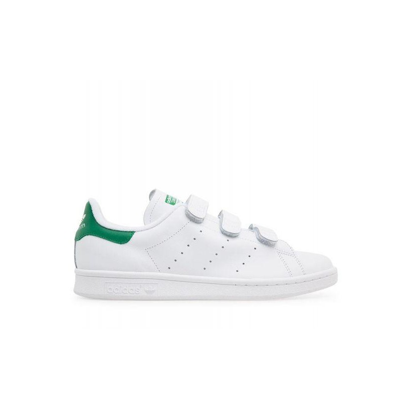 STAN SMITH CF by Adidas