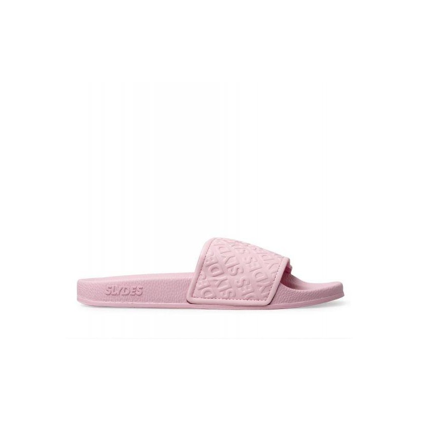Womens Chance Slides by Slydes