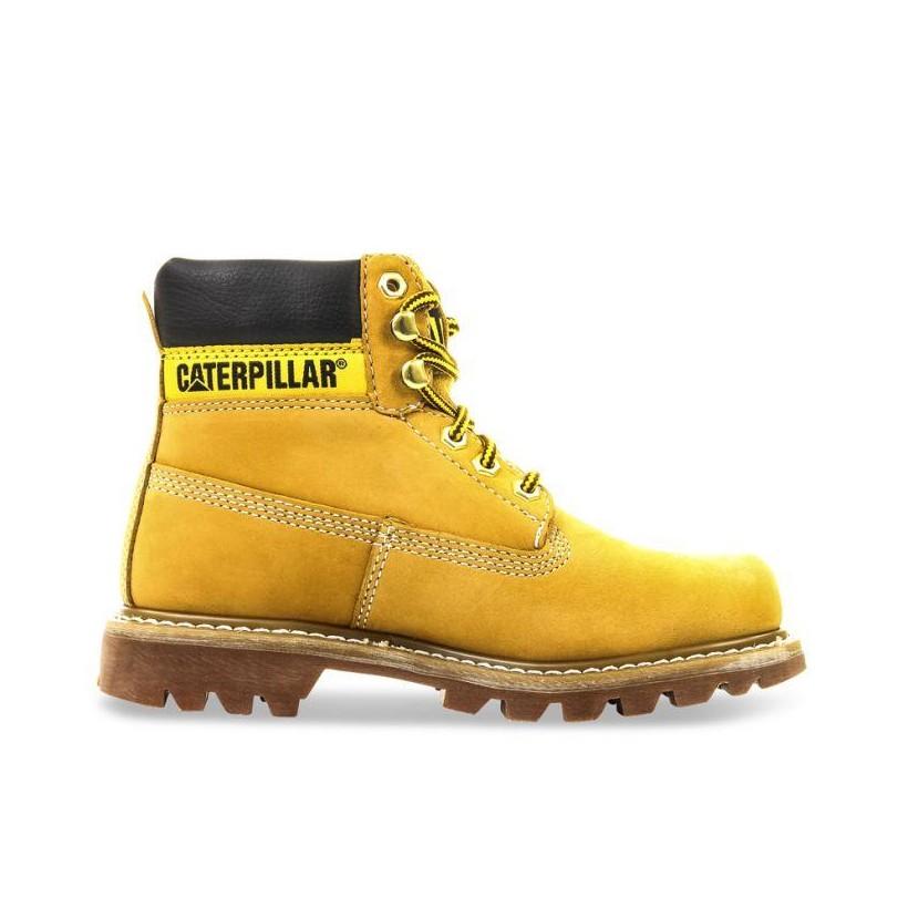 Womens Colorado Boot Honey