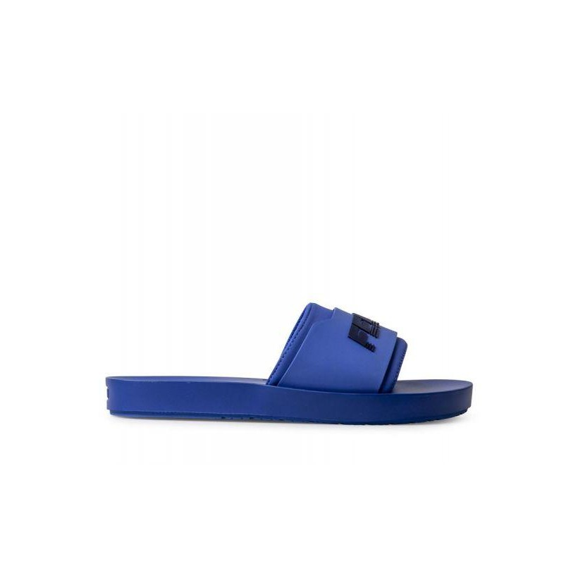 Womens Fenty Surf Slide Dazzling Blue