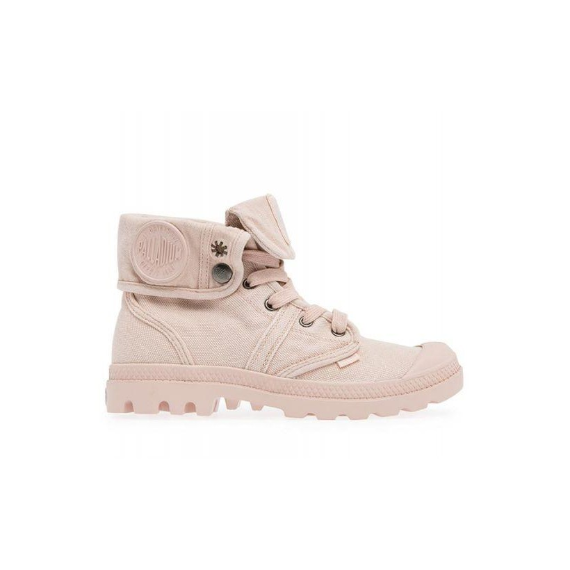 Womens Pallabrouse Baggy Rose Dust Silver Birch  32a9f96b188a